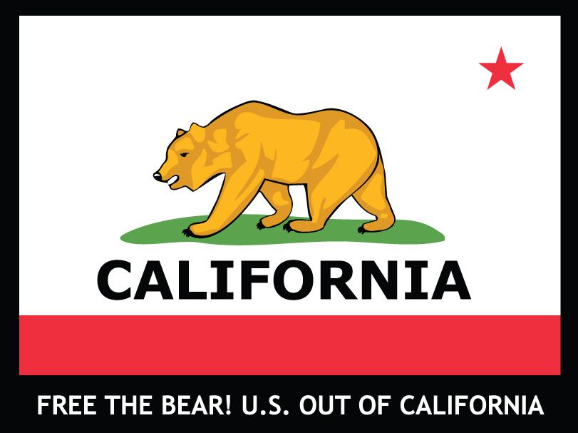 bear_flag-vector2